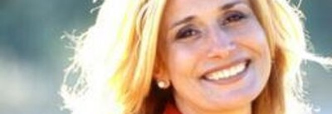 Alessandra Appiano, il dolore di Eleonora Daniele: «Ciao anima bella, ci mancherai tanto»
