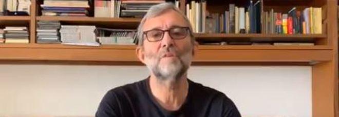 Roberto Giachetti, deputato del Pd