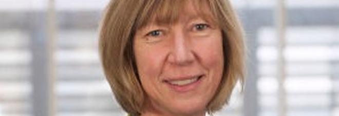 Oxfam, scandalo sessuale: si dimette Penny Lawrence, numero due della ong