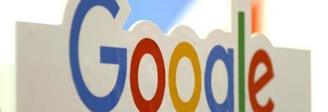 La scoperta: 10 applicazioni di Google Play consentono agli hacker di vedere tutto ciò che fanno più di 100 milioni di utenti