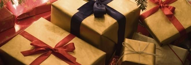Natale 2017, le migliori applicazioni gratuite durante le feste