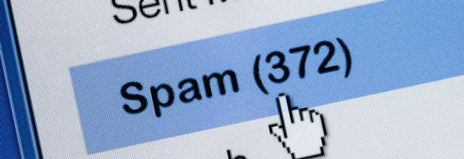 Social spam, stop del Garante per la privacy: per il marketing serve il consenso
