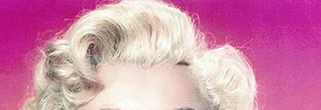 I geni parrucchieri  che colorano i capelli
