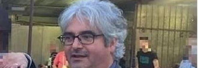 Don Contin, venti amanti, orge in canonica e minacce alle donne: chiusa l'inchiesta