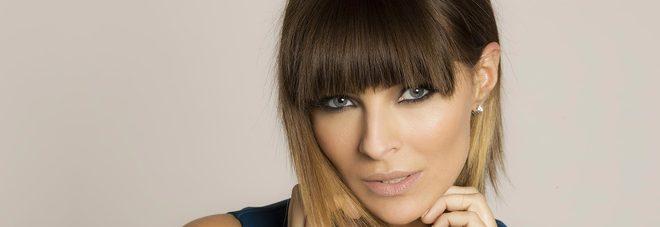 Cristina Chiabotto dopo Fabio Fulco: