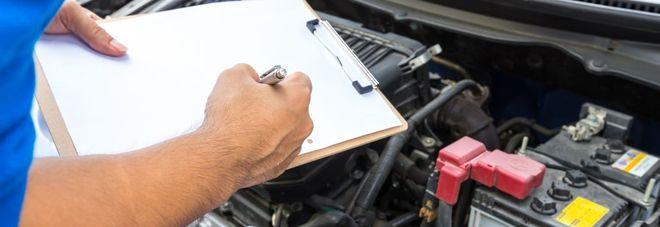 Revisione auto, cambia tutto: dalle officine ai contachilometri, ecco le novità