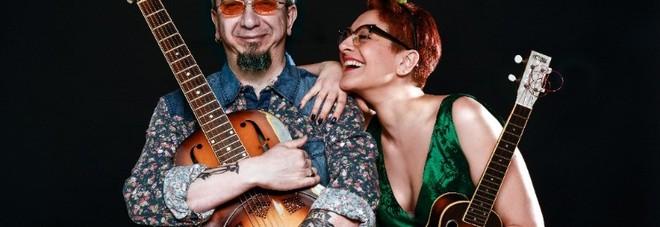 Rock Files Live! di LifeGate Radio & Spirit de Milan: San Valentino rock dedicato ai grandi amori nella storia della musica