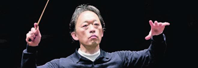 Myung-Whun Chung