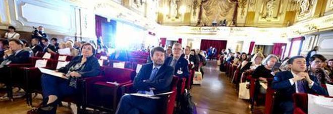 I musei e lo stop ai direttori stranieri: paralisi nel Paese dell'eterno cavillo
