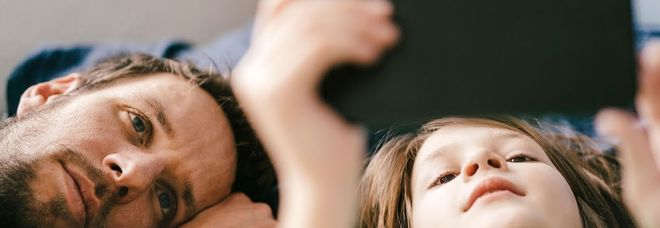 Google Family Link, l'occhio virtuale con cui controllare i tuoi figli e i loro cellulari in qualsiasi momento. Ecco come fare