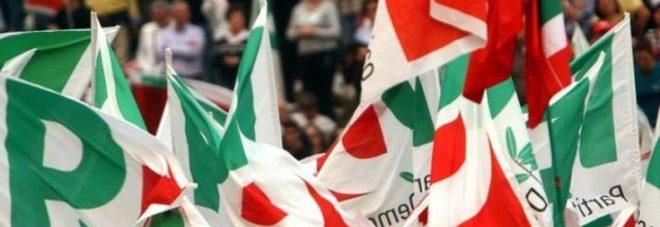 Numeri in calo e spaccature: così il Pd è crollato in Puglia. Tutti i vertici sono a rischio