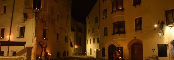Avvento nel Tirolo austriaco tra tradizioni autentiche e folclore