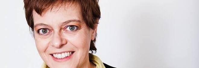 È morta Luisa Mann Buoni, speaker di Radio 2 e cantante rock