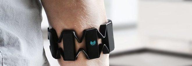 Facebook compra Ctrl-Labs: la start up che permette di controllare i dispositivi con il pensiero