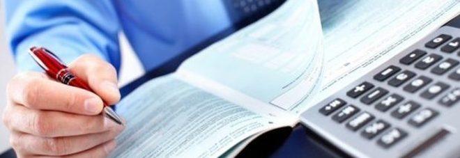 Che cos'è la Flat tax: come funziona e cosa comporterebbe per l'Italia