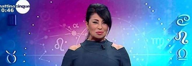 Grave lutto per Ada Alberti, astrologa di Canale 5: l'affetto dei fan