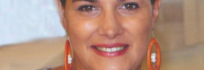 Addio a Chiara sconfitta dal male a 39 anni, lascia due bambini