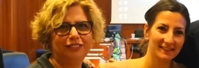 Gli angeli della ricerca, le due scienziate italiane che hanno isolato per prime il coronavirus