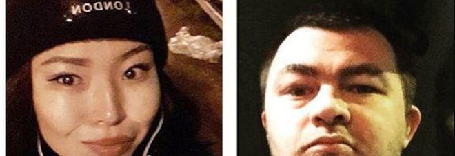 Uccide la fidanzata, la fa a pezzi e getta i resti nel water: arrestato 28enne