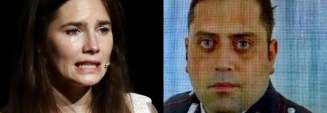Carabiniere ucciso, i media americani diffidenti verso la giustizia italiana: fioccano i paragoni con il caso di Amanda Knox