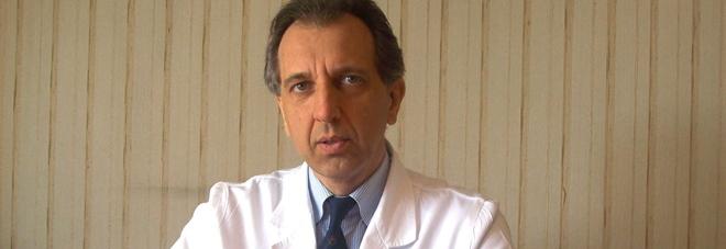 Vaccini, l'ordine radia il primo medico: via Roberto Gava -Foto