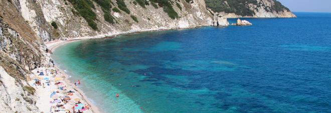 Isola d'Elba, le sette spiagge imperdibili dell'isola
