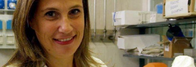 Coronavirus, la virologa: «Oggi i contagi di 14 giorni fa. Dobbiamo cambiare le nostre abitudini di vita»