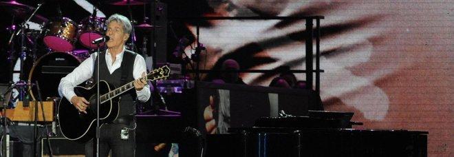 Concerti dell'autunno, dal ritorno degli U2 a Claudio Baglioni: tutti gli eventi da non perdere
