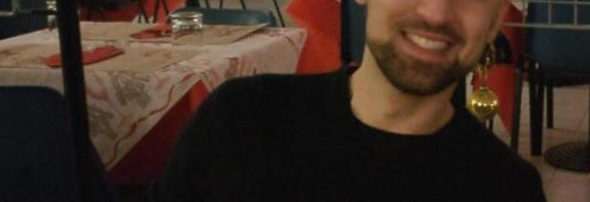 Carabiniere morto durante l'esercitazione: Andrea colpito al petto dall'M12 del collega