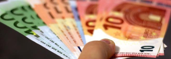 «La mia pensione si è persa  in una sorta di limbo tra banche»