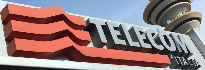 Chiamate hot per 8mila euro a carico del datore di lavoro, dipendente Telecom licenziato