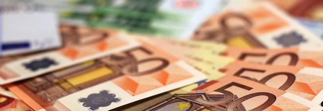 Reddito di cittadinanza: ecco come  il sussidio va tutto al Sud Italia /I dati