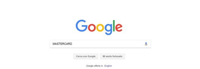 Google-Mastercard, intesa segreta sui dati degli utenti: tracciati anche gli acquisti nei negozi