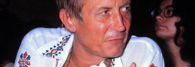 E' morto il poeta Evgheni Evtushenko