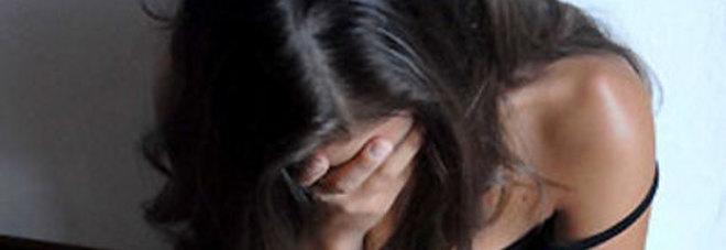 Studentessa 21enne aggredita e stuprata in strada, fermato un romeno