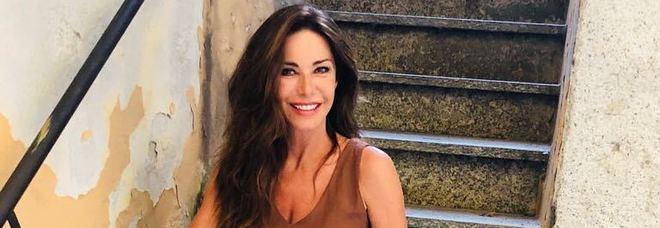 Emanuela Folliero, l'ultimo annuncio su Rete 4: «Ciao a tutti, vi auguro una vita piena di gioia»