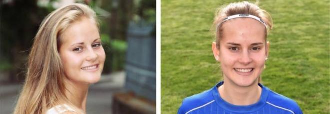 Verena Erlacher, la calciatrice italiana morta a 19 anni: ha giocato in Nazionale