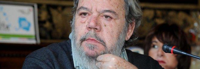 Giornalismo, morto Gianni Mura, storico scrittore e giornalista, aveva 75 anni