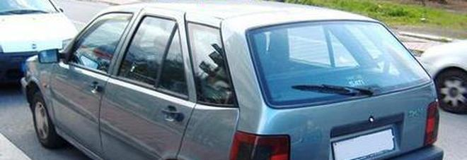 Mini-bollo per 4 milioni di auto vecchie e inquinanti: scoppia il caso