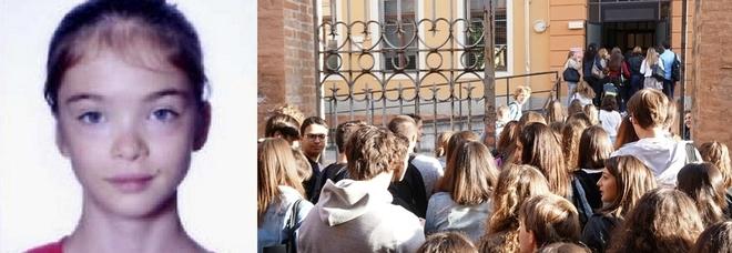 Padova, morta la studentessa 14enne che aveva avuto un malore a scuola. Organi donati