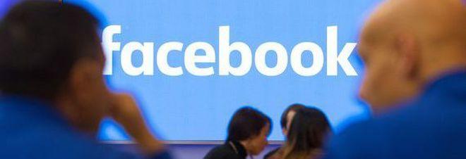 Facebook, 50 milioni di profili spiati per controllare le elezioni. Oscurata Cambridge Analytica, società usata da Trump