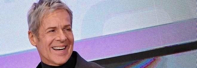 Baglioni dona il compenso di Sanremo ai terremotati di Norcia, ma è una fake news
