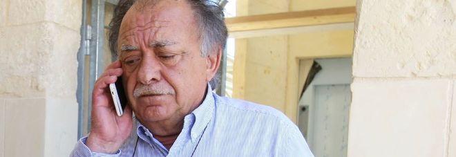 Le carte segrete sul caso Maniglio: così tentarono di aprire i pc del Pug