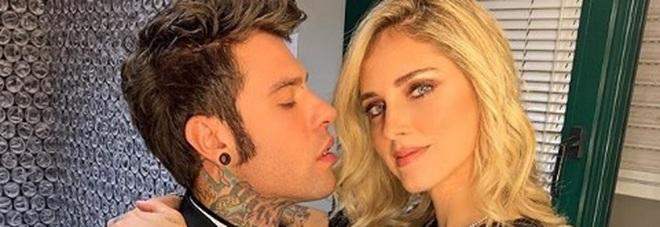 X Factor 2018 terza puntata: Fedez bacia Chiara Ferragni e inaugura il live con il singolo Prima di ogni cosa