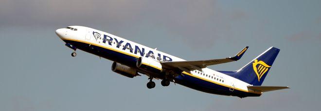 Ryanair, che effetti avrà dalla Brexit? O'Leary rassicura: «Nessun problema per i nostri voli»