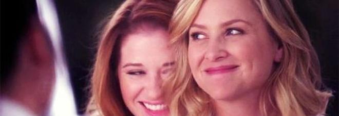 Grey's Anatomy, addio ad Arizona e April: ecco cosa è successo
