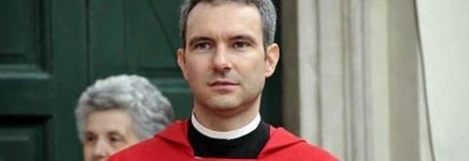 Pedopornografia, arrestato in Vaticano Monsignor Capella