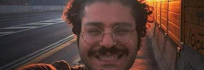 Patrick Zaky, casi di Covid nella prigione dove è detenuto in Egitto: l'allarme di Amnesty Italia