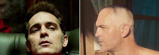 La casa di carta, l'attore Pedro Alonso (Berlino) irriconoscibile: cosa gli è successo