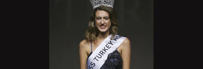 Miss Turchia